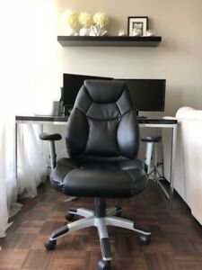 office chair $150