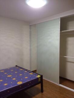 Auburn room close to evrything