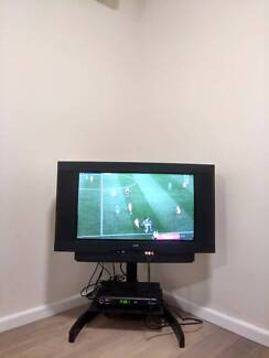 FREE TV when Buying Television set-top box/STB,ONLY $40negotiable