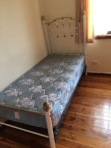 $140 room for Indian /Pakistani Marayong Blacktown Area Preview