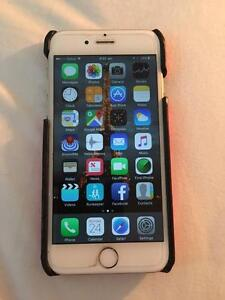 iPhone 6 64gb in excellent condition Black Forest Unley Area Preview
