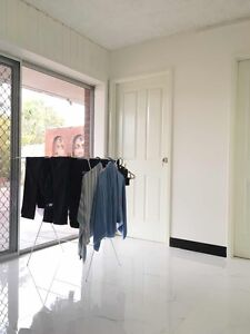 Single rooms, included all bills. Near curtin Bentley Canning Area Preview