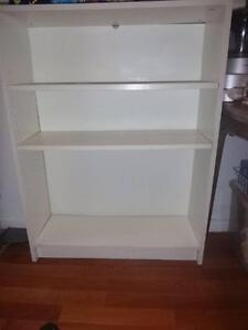 Ikea shelves Narraweena Manly Area Preview
