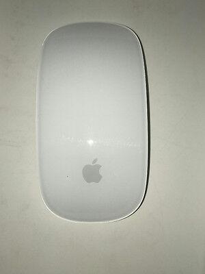 Apple Magic Mouse 2 Bluetooth Wireless MLA02LL/A A1657