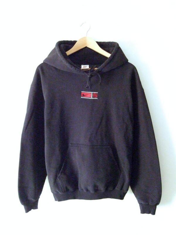 vintage air jordan hoodies