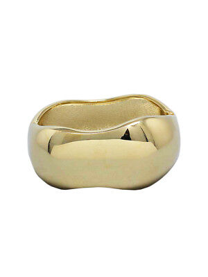 Bracelet to Hide Fitbit Flex/ Flex 2 Tracker - Paloma in Gold - NWT-Ship FAST!