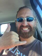 Want a Roadshare ride from WA to Melbourne Mandurah Mandurah Area Preview