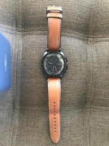 Fossil Mens Limited Edition Bondi Junction Eastern Suburbs Preview