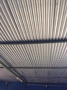Quantity of Corregated roofing iron Toowoomba City Preview