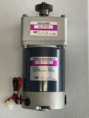 Akiles Prolam Ultra-x10 Dc Motor