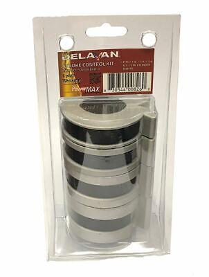 Powermax Stroke Control Kit Fits 1-18 1-14 1-38 1-12 Cylinder Shafts