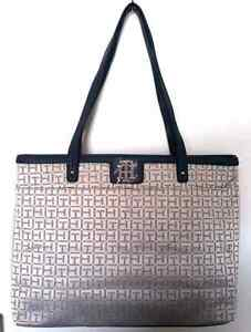Brand New Tommy Hilfiger tote bag East Cannington Canning Area Preview