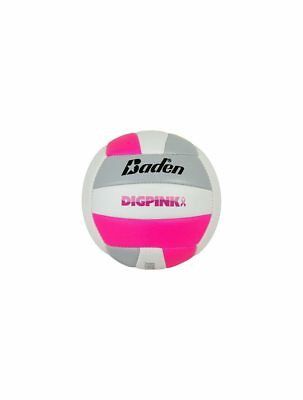 Mini Dig Pink® Volleyball