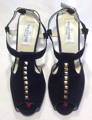 High heel shoes by Italian brand Valentino. for sale  Shipping to South Africa