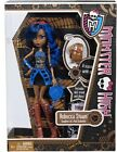 Robecca Steam Monster High Dolls