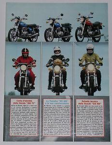 Article-Articolo-1978-HONDA-CB-400-T2-YAMAHA-XS-400-SUZUKI-GS-400