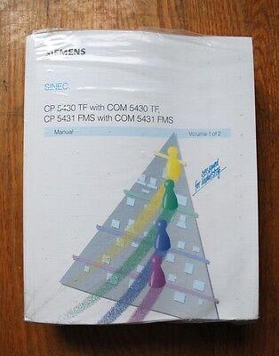 Siemens Manual 6gk1970-5aa02-0aa1 - -
