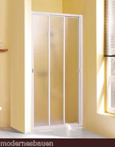 breuer fara 4 schiebet r nischent r 80 oder 90 cm h he 185 cm auch sonderma e ebay. Black Bedroom Furniture Sets. Home Design Ideas