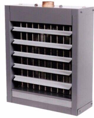 Beaconmorris Horizontal Hydronic Unit Heater Type Coil Style Hbb036