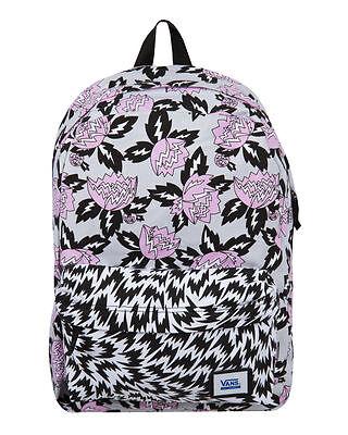 eley kishimoto backpack new magnolia hysteria school