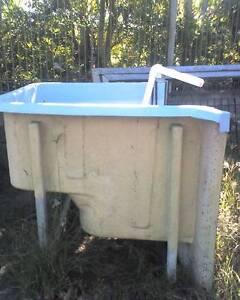 Above Ground Pool In Brisbane Region Qld Gumtree Australia Free Local Classifieds