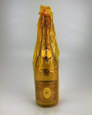 2007 Louis Roederer Cristal, Champagne AG--97