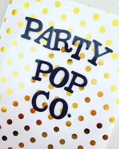 pArty pOp cO Newcastle Newcastle Area Preview
