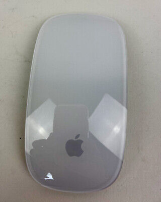 Apple Magic Mouse 2 A1657