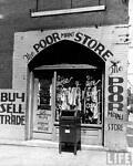 Bluff City Trading Company