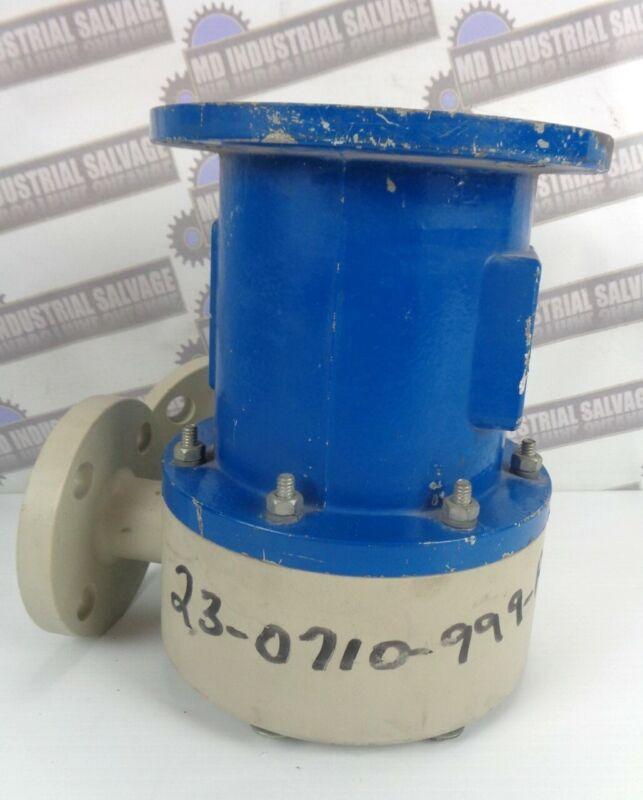 TURBINE REGENERATIVE PUMP MT5003P1F6 / 23-0710-999-R