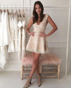 FOR HIRE Alice McCall like laughter dress East Perth Perth City Area Preview