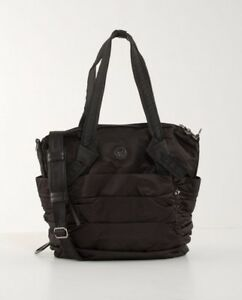 Lululemon Triumph Tote / Duffle / Gym Bag