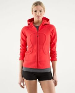 Lululemon clothing