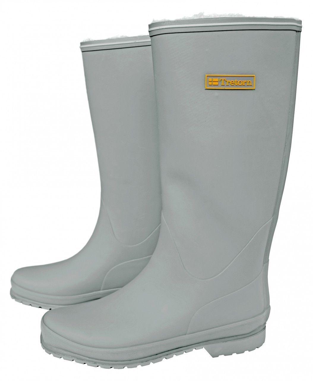 Top 10 Rain Boots for Women | eBay