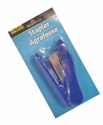 Staples Blue Free Shipping