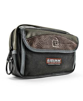 CP4 - Tool Pouch