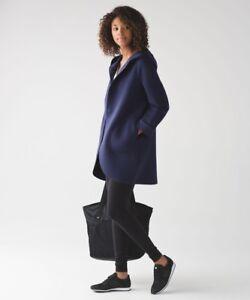 Lululemon jacket new