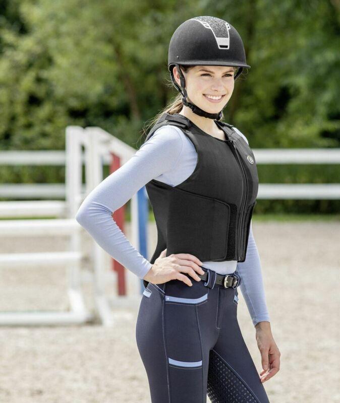 USG Precto Dynamic Fit Safety Vest