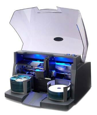Primera Bravo 4100 Auto Printer