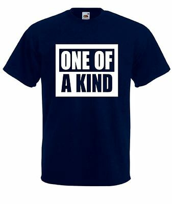 G Dragon One Of A Kind Kpop Music T Shirt