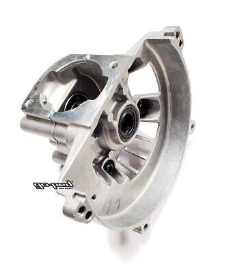Go ped LH Bigfoot Xped Goped Zenoah G23LH Flywheel Sport Go Quad Liquimatic