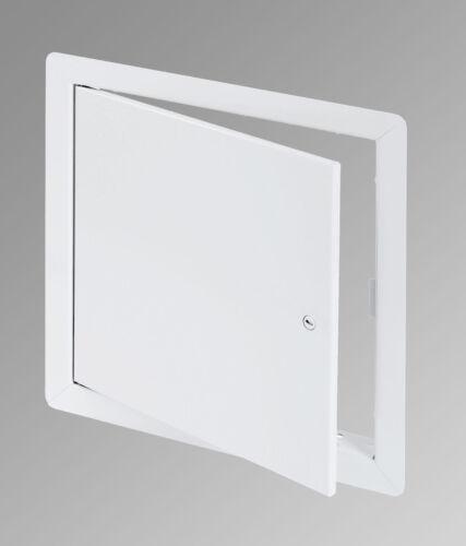 "24"" x 24"" Cendrex Access Door AHD- General Purpose White"