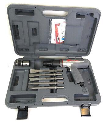 Ingersoll Rand 118MAXK Air Hammer Long Barrel Kit