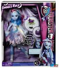 Abbey Bominable Collectors & Hobbyists Doll Clothes & Accessory Monster High Dolls