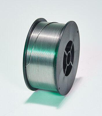 Fülldraht - 1KG - 0,8mm - SCHWEIßDRAHT MIG / MAG - ohne Gas schweißen- EDW