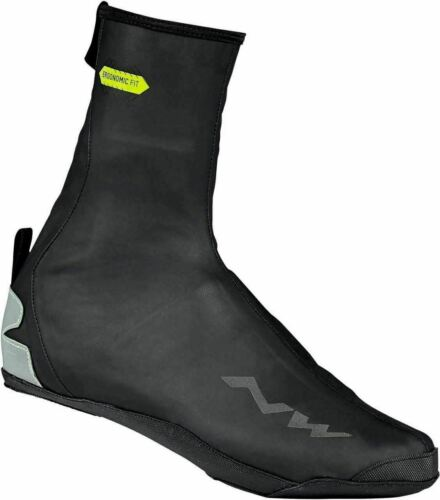 Northwave Extreme H2O ShoesCover Size XXL