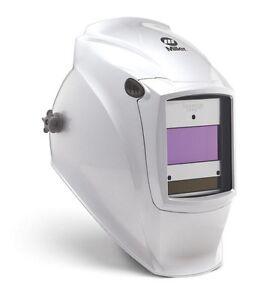 Miller-256175-Digital-Titanium-7300-Series-Auto-Darkening-Welding-Helmet