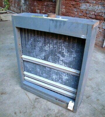 Sterling - Steamhot Water Heaters Replacement Radiator Housing - 144000 Btu