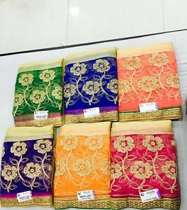 Tradition Fashion Desi girl clothing &footwear cheap
