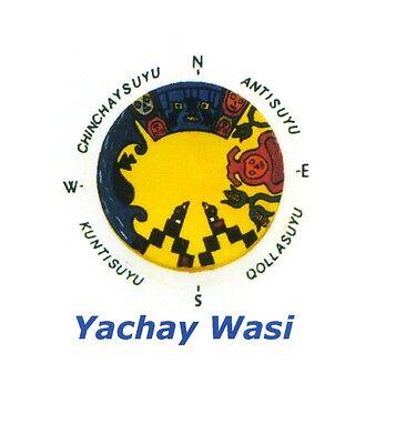 Yachay Wasi, Inc.